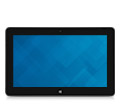 Dell Venue 11 PRO 5130 Tablet