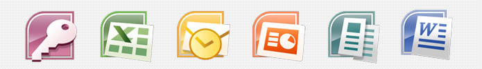 apps-logos